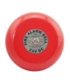 Campanas AW-CBL2166-A-8 (8 pulgadas)