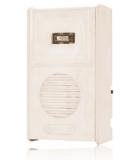 Detector de llamas UV independiente AW-FD501
