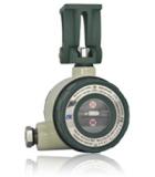 Detector de llamas ultravioleta e infrarojo a prueba de explosiones AW-FD703E-UVIR2