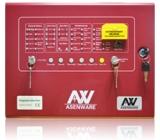 Panel de control AW-GEC2159