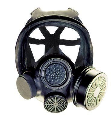 Respiradores de Cara Completa Advantage® 1000