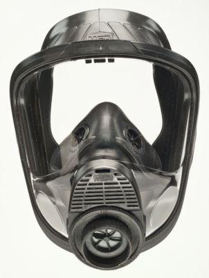 Respirador de Cara Completa Advantage® 4100