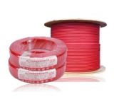 Cable a prueba de incendios AW-FPC215