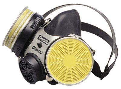 Respirador Comfo Classic®
