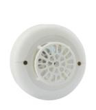 Detector direccionable de calor AW-D102