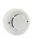 Detector direccionable de hunmo AW-D101