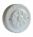 Detector convencional de calor AW-CTD322 (2 cables)