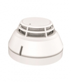 Detector de humo AW-D301 LPCB