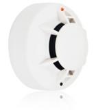 Detector de humo fotoeléctrico independiente AW-SSD603