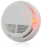 Detector de humo fotoeléctrico independiente AW-SSD701