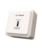 Módulo E/S direccionable AW-D319 LPCB para sistema de alarmas.