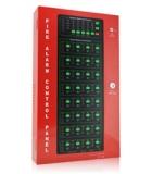 Panel de control AW-CFP2166-12-32 (12-32 zonas)