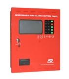 Panel de control direccionable AW-FP100