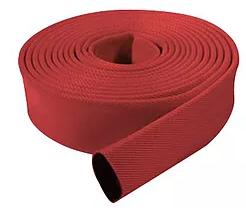 Manguera RED FLEX